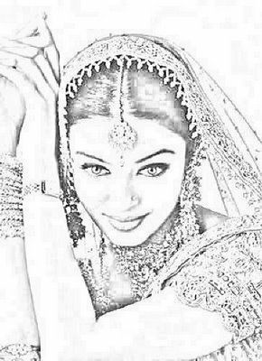 How To Draw Aishwarya Rai likewise 49812 1696538 Aishwarya Rai furthermore Sslyrics blogspot as well Watch also Pictures Of Items That Begin With Y. on aishwarya